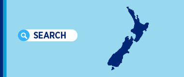 Search jobs in New Zealand